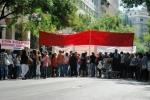 2012-09-24 Πορεία Διασωματειακού_Eter-11.jpg