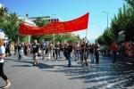2012-09-24 Πορεία Διασωματειακού_Eter-31.jpg