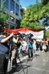 2012-09-24 Πορεία Διασωματειακού_Eter-41.jpg
