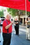 2012-09-24 Πορεία Διασωματειακού_Eter-45.jpg
