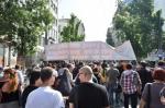 2012-10-17 Συγκέντρωση έξω από βιβλιοπωλείο Κυριακίδη_Eter-08.jpg