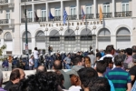 2012-10-18 Πορεία ΓΣΕΕ_Eter-17.jpg